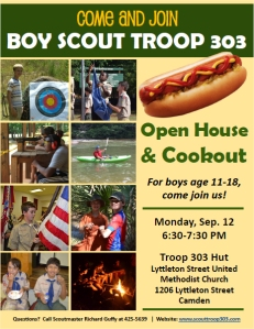 scout-troop-303-open-house